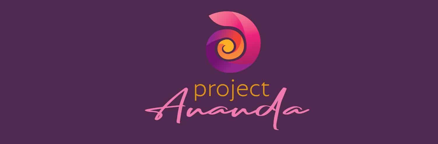 Hilfe bei Kinderwunsch ▷ Marlen Eifler Dresden Logo